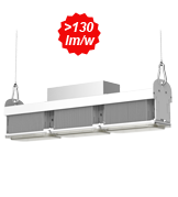 LL LED LINEAR LIGHT