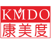 LUX Lighting Co., Ltd. Successfully acquires KMDO Industrial Co., Ltd